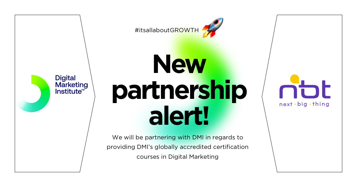 DMI-partnership