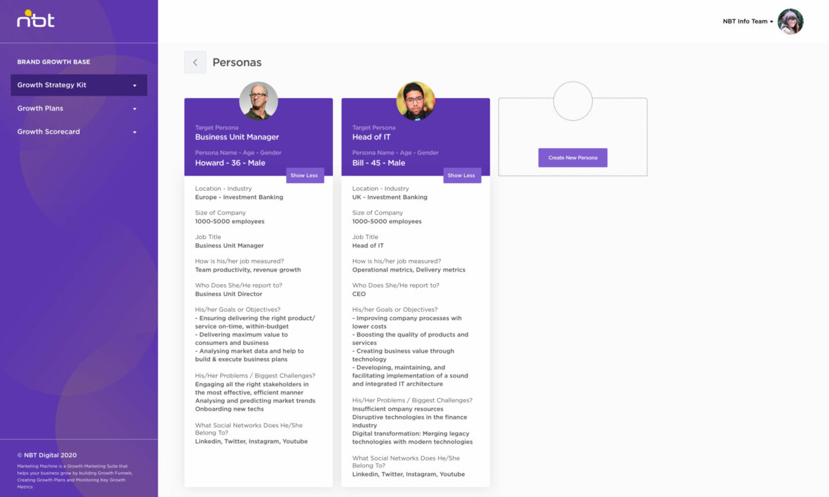 Growth_Marketing_Platform