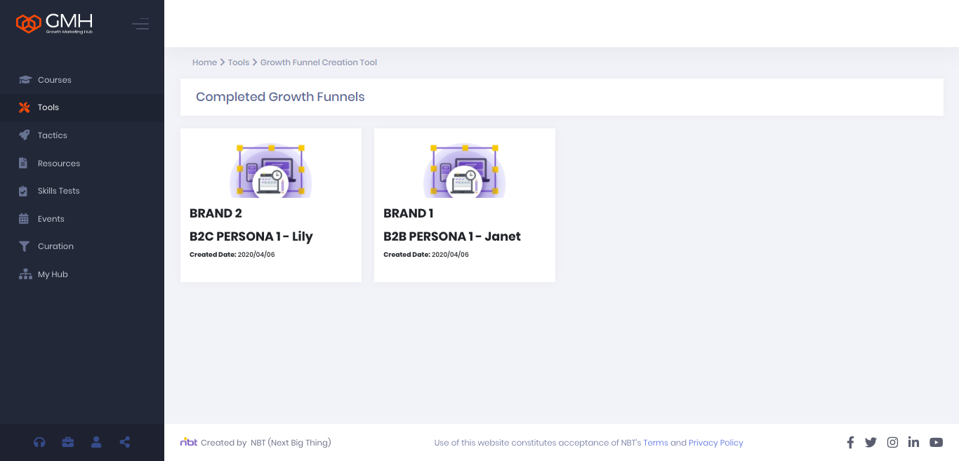 completed-growth-funnels