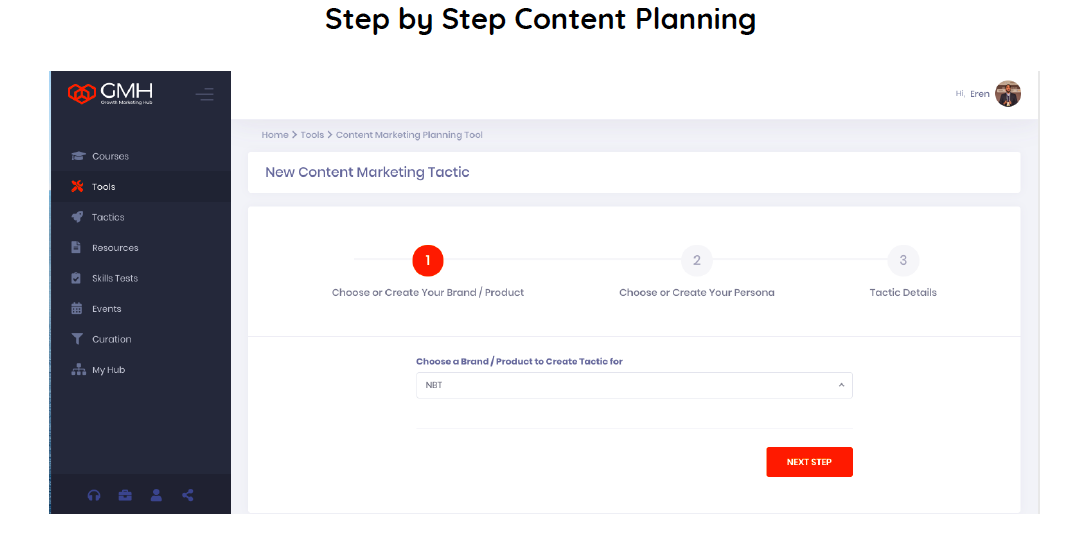 How-to-Create-Monthly-Content-Marketing-Plans-in-Growth-Marketing-2