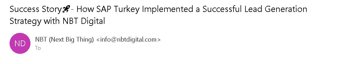 email-kampanyası olusturma rehberi-4