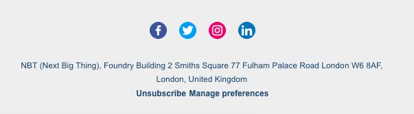 email pazarlaması metikleri-2