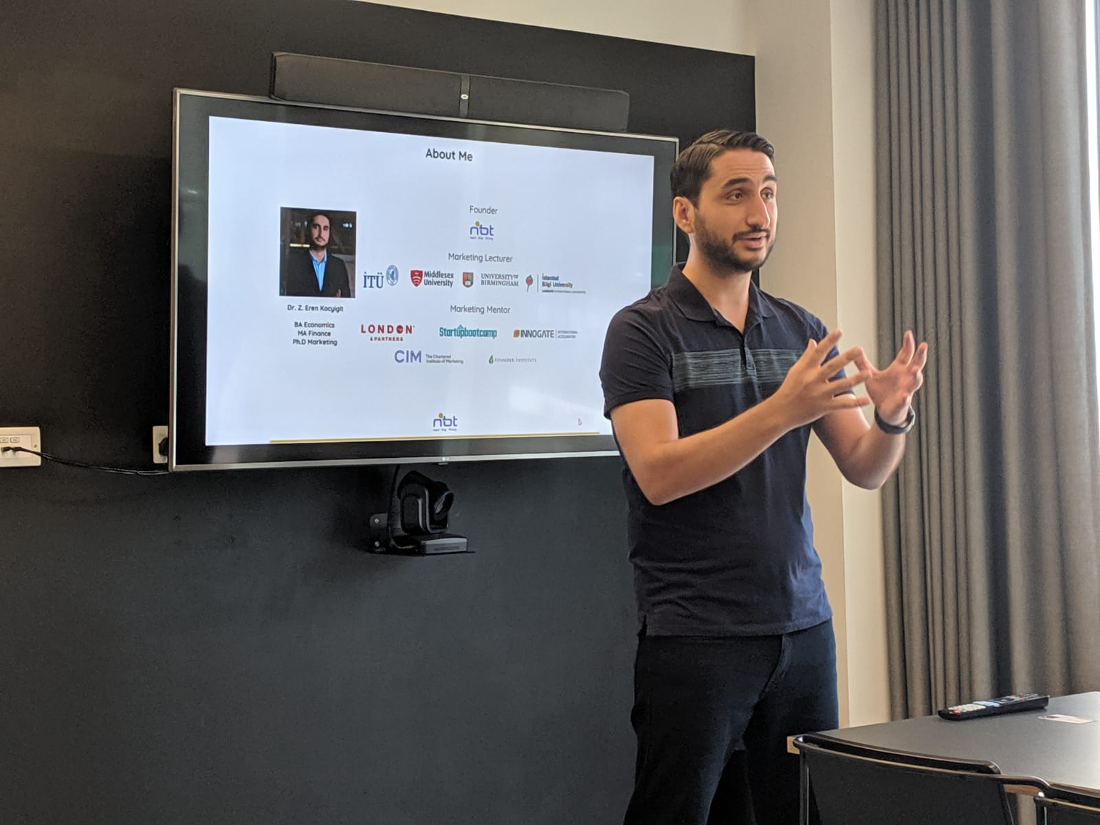 06.2019growth-and-digital-marketing-course