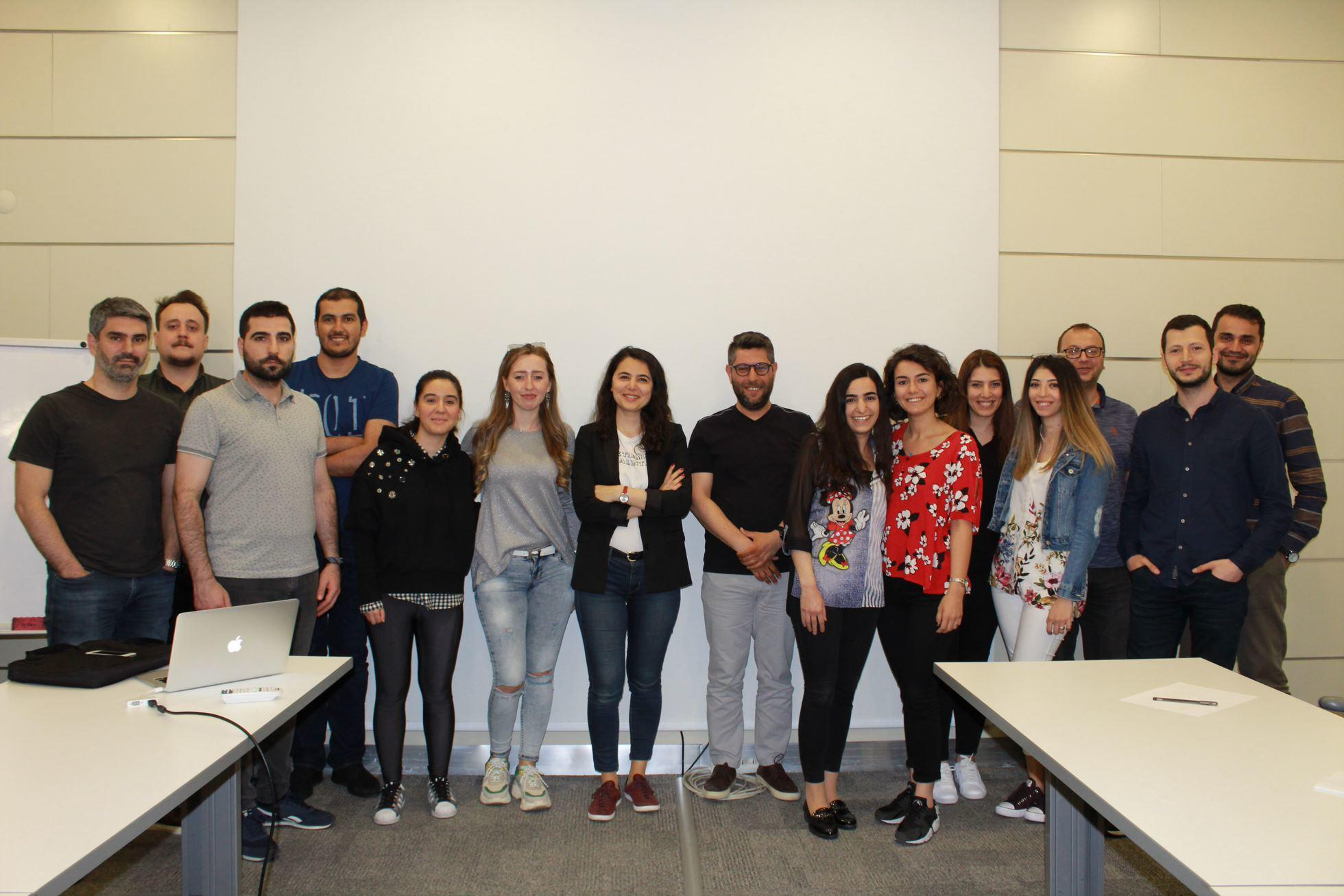 05.2019growth-and-digital-marketing-course
