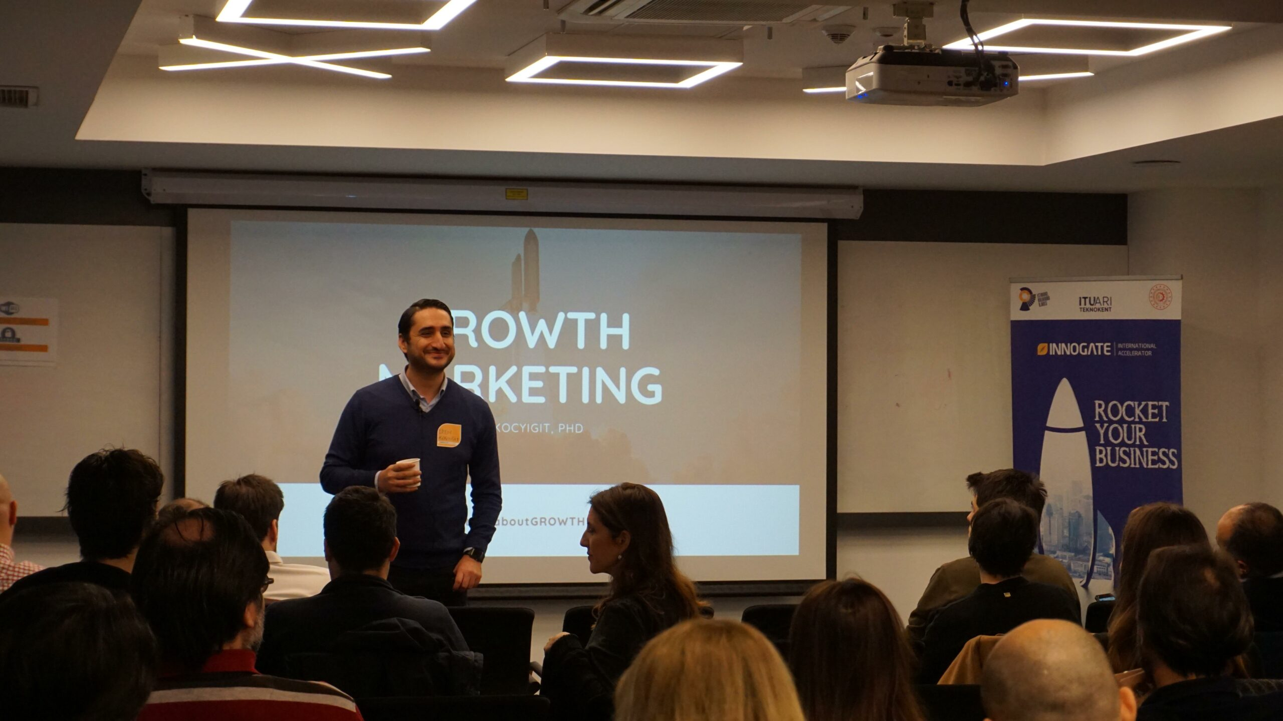 02.2019growth-and-digital-marketing-course