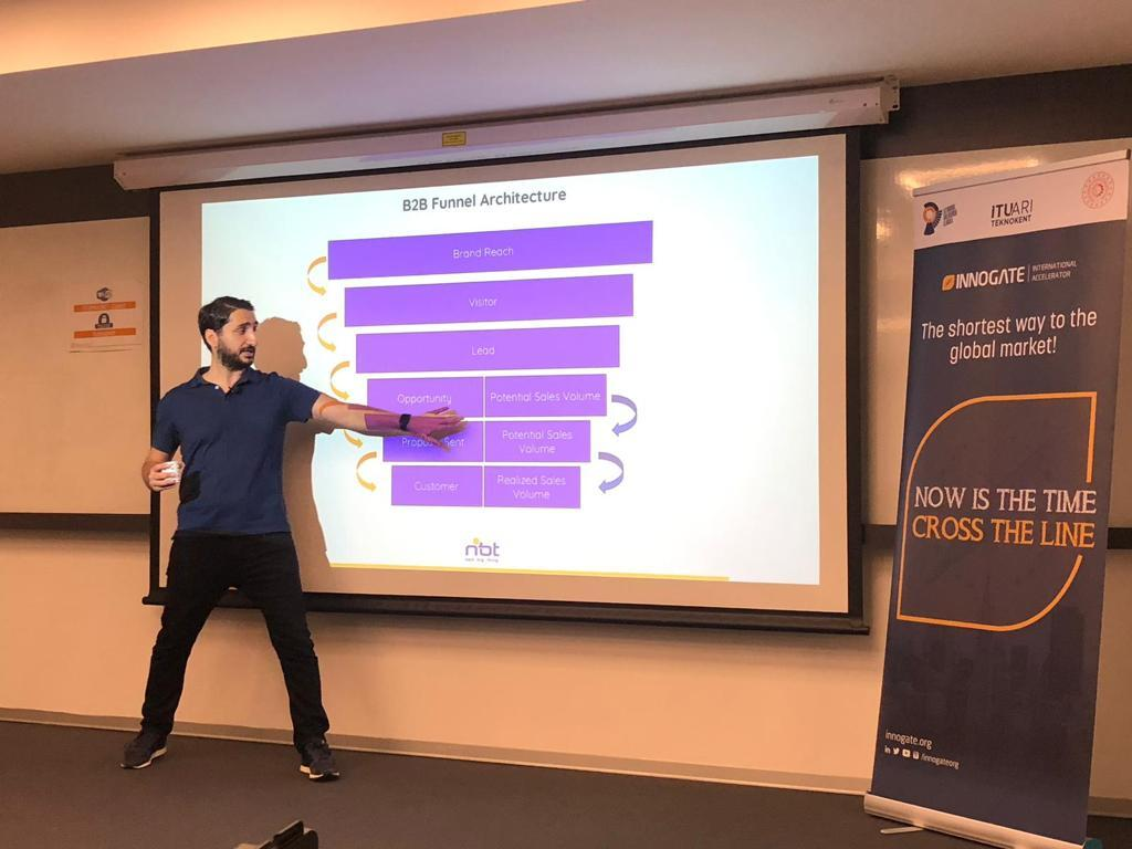 07.2019growth-and-digital-marketing-course