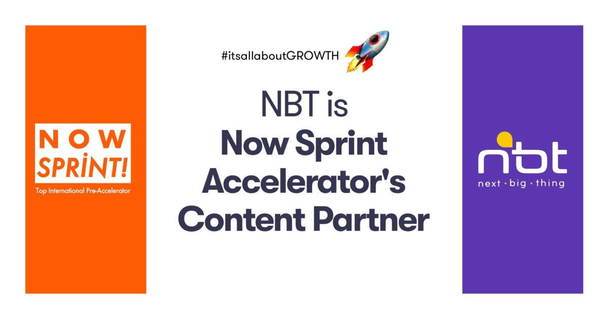 nbt-now-sprint-partner